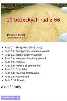 Edvard Kožušník - Get it now!