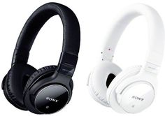 Sony MDR ZX750BN Bluetooth Headphones with Digital Noice Cancelling -- Hanya Rp. 1.942.500,-