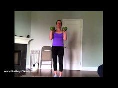 21 Day Fix | Lower Fix Exercises  Want some more great exercises?  Follow me on Facebook for new exercises each week, https://www.facebook.com/coachkathrynw    Or join my next private 21 Day Fix Group where I will personally coach you through this game changing program.  To learn more about my group and to register, follow this link:  http://kathrynwong.com/21-day-fix-group/