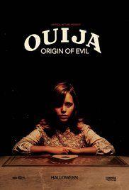 Ouija 2 : Les Origines streaming - http://streaming-series-films.com/ouija-2-origines-streaming/