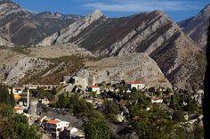 Czarnogóra idealne miejsce na wakacje