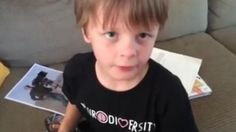 7-year-old boy asks George Lucas to allow Jedi Knights to marry.