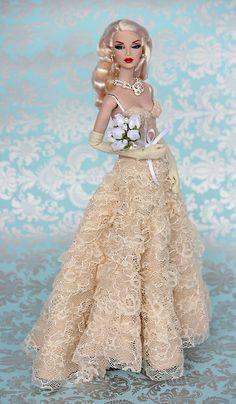 Barbie... ....1...6 qw