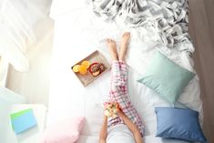 5 Staycation Ideas That Allow You To Reset Without Leaving Your Home