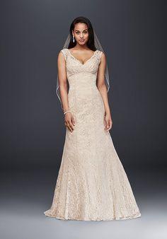40 beautiful wedding gown ideas for short women fashion tendance robe du mariage 20172018 tribt03syud mermaid wedding dressesbridal junglespirit Choice Image