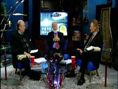 Part 3. What happens when you put three of the brightest Christian minds together in one room to discuss the strange and supernatural events in the Bible? Sparks fly as Gary Stearman interviews fellow UFO experts, Tom Horn and LA Marzulli on the darkest and most confusing of subjects for many believers. The Alien Agenda is a comprehensive review of the ...