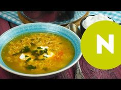Klasszikus csurgatott tojásleves recept képpel. Hozzávalók és az elkészítés részletes leírása. A klasszikus csurgatott tojásleves elkészítési ideje: 25 perc