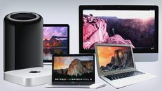 It's easy to determine what brand of computer you're looking for – you're either a PC or a Mac, and if you're on this page then we're assuming you're the latter. What's not as easy is determining the best Mac once you've concluded that Apple makes the winning fruit. With so many functionally dive...