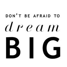 Time for motivational quotes by elizabethhorrelllookbook Motivational Monday!   #dreambig #bigdreams #motivationalmonday #motivationalquotes #positivethinking #speaklife #purposedriven #motivation #quotes #instaword #blackandwhite #instadaily #yourlife #lifequotes #people #igers #instaquote #bestquotes #greatquotes #quotestoliveby Quotes For Kids, Great Quotes, Quotes To Live By, Me Quotes, Motivational Quotes, Inspirational Quotes, Dream Big Quotes, Strong Quotes, Qoutes