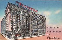 vintage new orleans hotel photos | vintage new orleans hotel photos | KGrHqF,!o8E8Vgh08DvBPGWJMIeOg~~60 ...