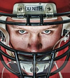 boys senior football pictures – Bing Images – My CMS Football Senior Pictures, Football Poses, Senior Pictures Sports, Softball Pictures, Sports Photos, Football Stuff, Cheer Pictures, Senior Boy Poses, Senior Boys