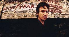 alan wilder Martin L, Dave Gahan, Music Stuff, I Fall, In A Heartbeat, 30 Years, Beautiful People, Boss, Photography