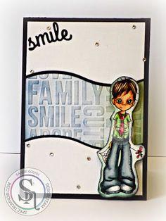 FaSkin: TN3. FS2. 9, 7, CR2 Hair: EB2, 6, 7, 8 Clothes: BGR 1, 3, 4, 5, DR7, CR7 Shoes: IG1, 5, 7, True Blackirytale Daydream