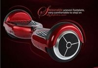6.5 inch smart balance scooter electric scooter/2 wheel balancing scooter electric scooter 2015