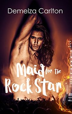 99¢ #Billionaire #Romance - What's a rock star to do when the girl he wants is the one woman he can't have? https://storyfinds.com/book/17560/maid-for-the-rock-star