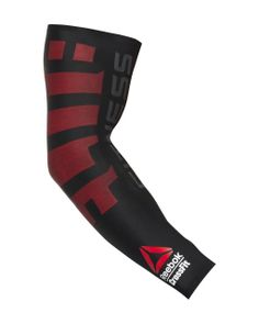 WODshop.com - Reebok CrossFit | Unisex Compression Arm Sleeves - Pair, $30.00 (http://www.wodshop.com/reebok-crossfit-unisex-compression-arm-sleeves-pair/)