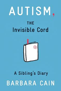 This book follows 14-year-old Jenny as she describes her day-to-day life with her younger autistic brother, Ezra.