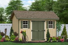 http://www.shedsunlimited.net/shed-garage-galleries/classic-garden-sheds/slides/8x12%20Classic%20Shed%202.jpg