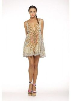mayan dresses - Google Search