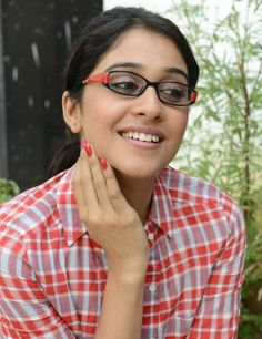 Actress regina cassandra cute closeup still