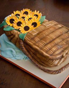 Najlepse Torte - Beautiful Cakes
