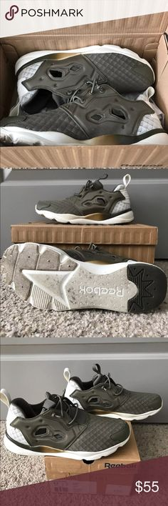 69 Best shoes images in 2018 Chaussures, baskets, chaussures de créateurs  Shoes, Sneakers, Designer shoes