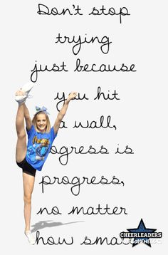 Get your cheer on with the california allstars. Cheerleading Cheers, Cheerleading Quotes, Cheer Quotes, Cheer Coaches, Sport Quotes, Cheer Sayings, All Star Cheer, Cheer Mom, Cheer Pictures
