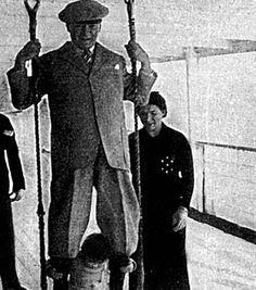 Atatürk http://nalan1907.blogspot.com.tr/