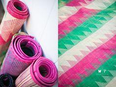 mukeka Ugandan straw mat tradition (2)