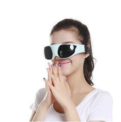 $19.90 (Buy here: https://alitems.com/g/1e8d114494ebda23ff8b16525dc3e8/?i=5&ulp=https%3A%2F%2Fwww.aliexpress.com%2Fitem%2FCare-eyes-massage-eye-acupuncture-point-massage-device-eye-instrument-massage-glasses-myopia%2F1814227793.html ) Care eyes massage eye acupuncture point massage device eye instrument massage glasses myopia for just $19.90