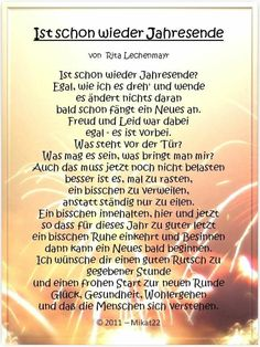 ▷ 1001 + Funny New Year& Proverbs and original New Year& wishes - Is already again year-end, Dumbled by Rita Lechenmayr: is it back to the end of the year? No matter - New Year Quotes Funny Hilarious, Funny New Year, Funny Texts, Funny Quotes, Christmas Eve Quotes, Funny Christmas Poems, Christmas Humor, Holiday Sayings, Holiday Quote