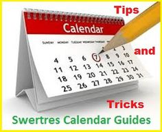 Discover Swertres Number Generator with Calendar Swertres Guide Best Swertres Calendar Guide The swertres PCSO Lotto games are a luxury game that's very popular Winning Lottery Numbers, Lotto Numbers, Lotto Games, Number Generator, Are You Happy, Online Business, Calendar, Tips, Popular