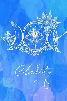 Third Eye - Chakra by CarlyMarie