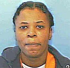 Serial Killer Photo Gallery: Debra Brown