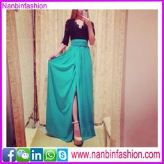 Wholesale Long Sleeve Slip Long Maxi Dress In Big Stock Photo, Detailed about Wholesale Long Sleeve Slip Long Maxi Dress In Big Stock Picture on Alibaba.com.