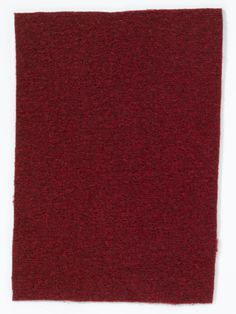 6100-3720N Pile Fabric by Monterey Mills