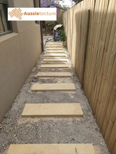 x x x x x x Pavers, tiles and wall claddings. Crazy paving and random square pavers are available. Natural Stone Wall, Natural Stones, Sandstone Cladding, Landscape Design, Garden Design, Crazy Paving, Stone Supplier, Wall Cladding, Tiling