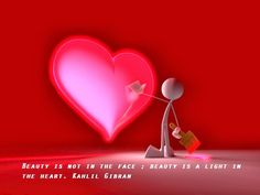 Kahlil Gibran Says About Life Quotes for Girls ~ Quotes