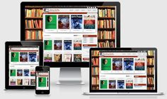 Kitap Tanıtım Blogger Teması Blogger Templates, Templates Free, Free Stencils