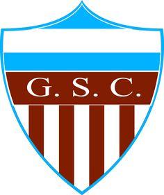 Guayaquil Sport Club (Santiago de Guayaquil, Ecuador)
