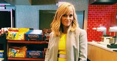 Schauspielerin Reese Witherspoonbesticht durch ihre tollen Looks und ist für jeden Anlass perfekt gekleidet.Wir zeigen, wie ihr das auch schafft.