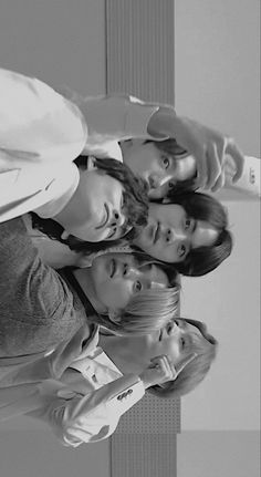 Bts Bangtan Boy, Bts Taehyung, Bts Jungkook, Foto Bts, J Hope Selca, Bts Boyfriend, Bts Group Photos, Bts Beautiful, Bts Aesthetic Pictures