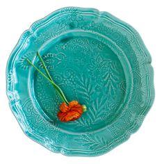 Photos of the pottery collection Arabesque   Sthål ceramics
