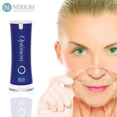 Rejuvence con Nerium-Optimera, pruébala por 30 días y ve la diferencia, te sorprenderás http://beautyskin1.nerium.com