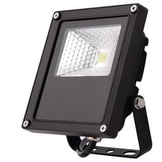 Proiectoare REFLECTOR CU LED 30W ZS1224 EMOS.ZS1224