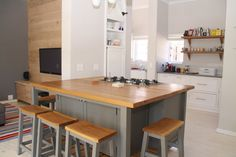 HOLLYWOOD_MODERN_COUNTRY_KITCHENS10