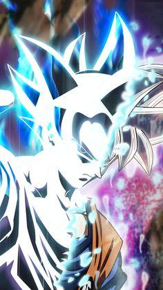 Anime/Dragon Ball Super Wallpaper ID: 749538 - Mobile Abyss Dragon Ball Image, Dragon Ball Gt, Wallpaper Animes, Son Goku, Otaku, Digimon, Dragonball Wallpaper, Goku Ultra Instinct, Neymar