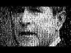 We are Anonymous, This is what we are capable of doing - YouTube