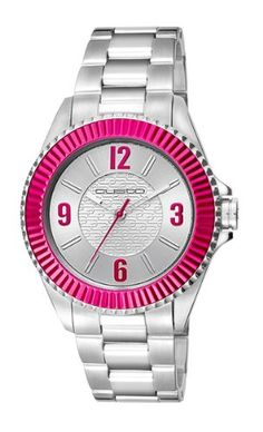 Damen Uhren CUSTO ON TIME CUSTO ON TIME PYRAMID CU047202 - http://uhr.haus/custo-on-time/damen-uhren-custo-on-time-custo-on-time-pyramid