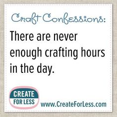 Discount Craft Supplies, Sewing, and Scrapbooking